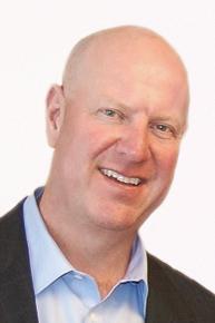 Dan 2015-1