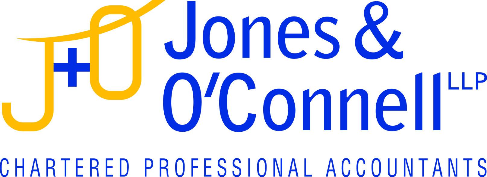 Jones & O'Connell