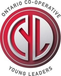 New-CYL-Logo
