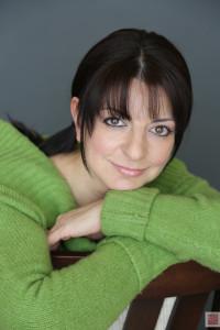 Stephanie-Herrera-3