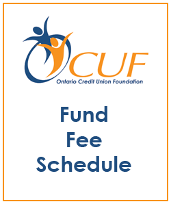 fund_fee_schedule_cover