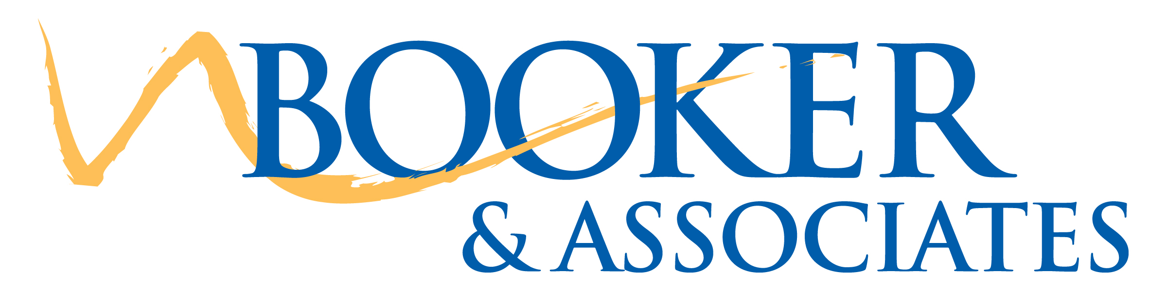 Booker & Associates