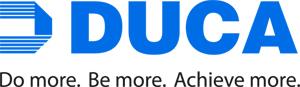 DUCA Credit Union