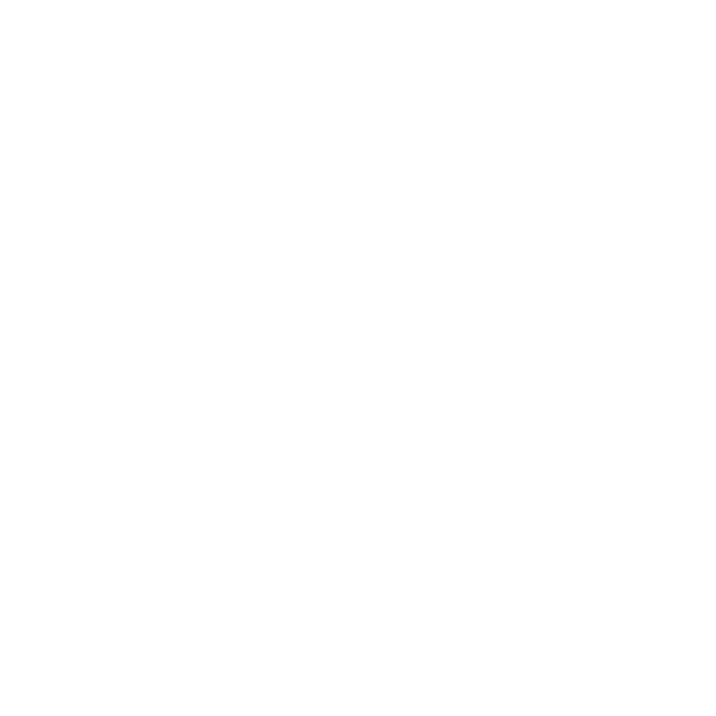 AlternaSavings_logo_inverse