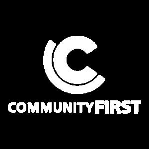 CommunityFirst_logo_inverse