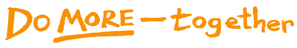 Do-More-Together-Banner