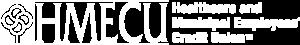 HMECU New Logo_white