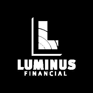 LP_Luminus_inverse