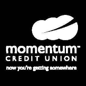 MomentumCU_logo_inverse_v2