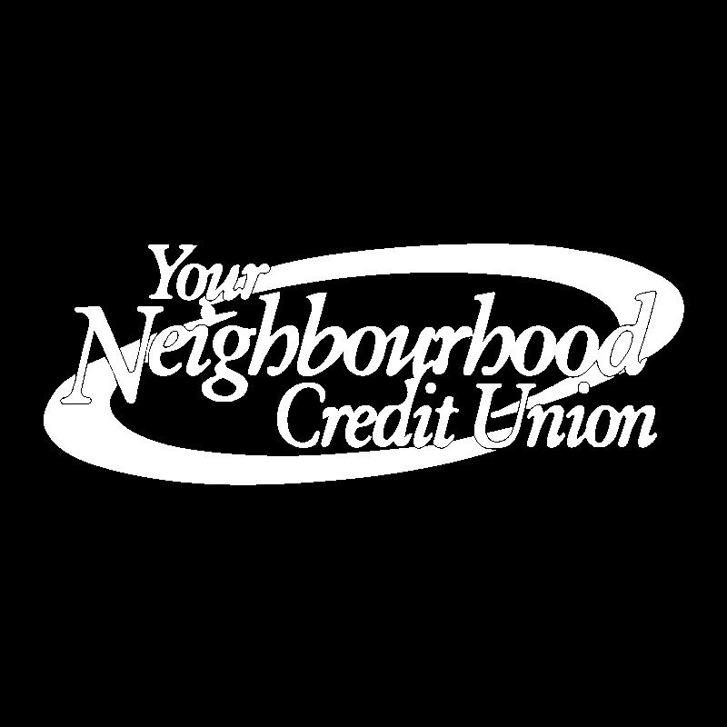 YourNeighbourhoodCU_logo_inverse