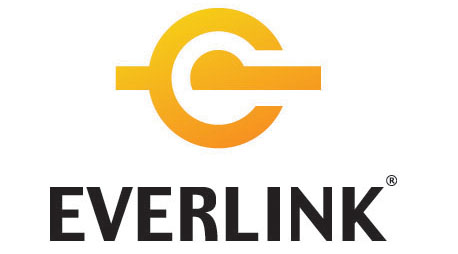 Everlink Payment Services