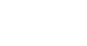 Oshawa white