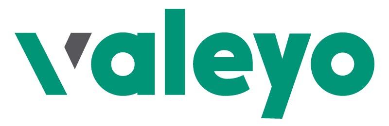 Valeyo