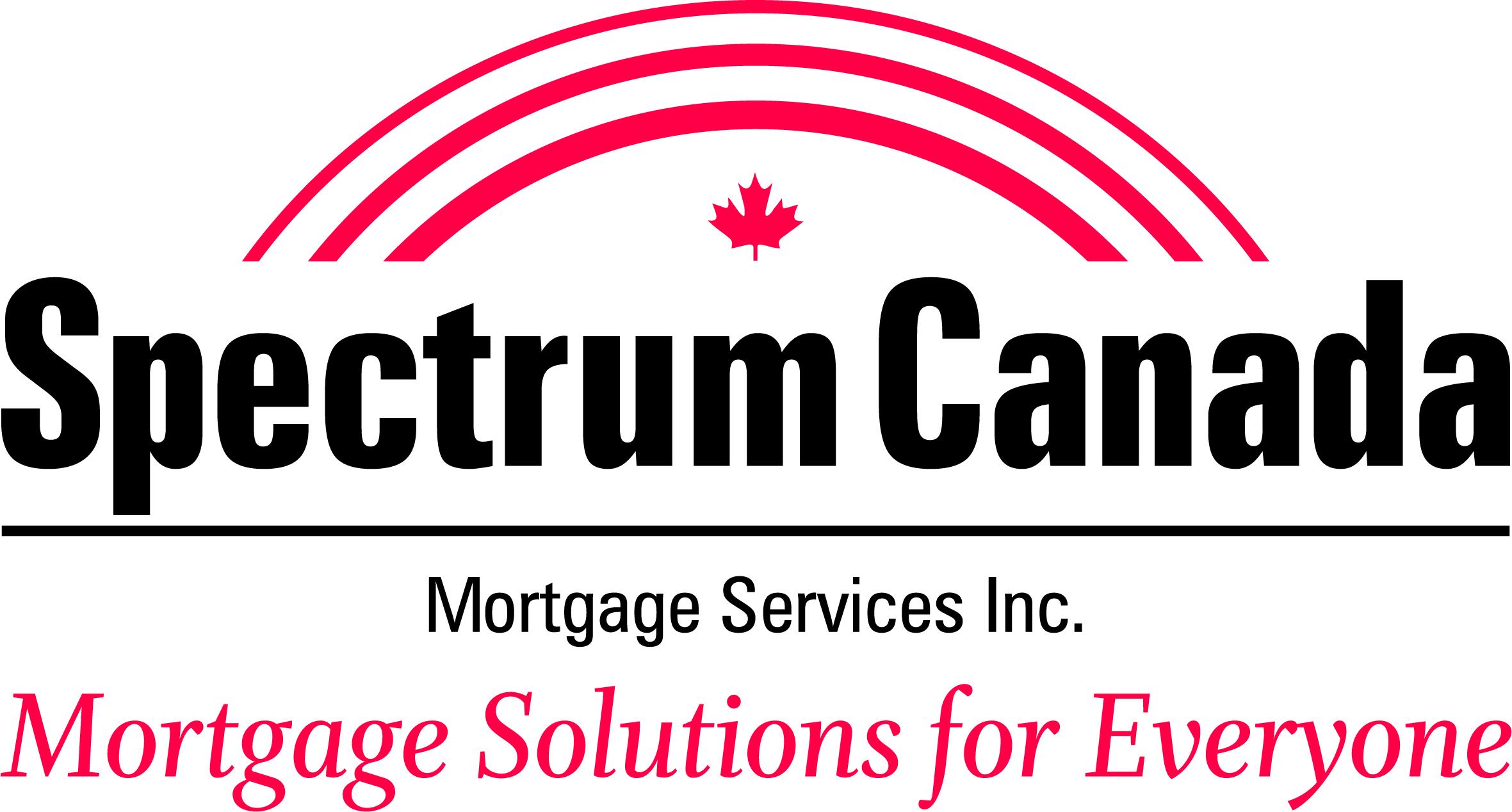 Spectrum Canada