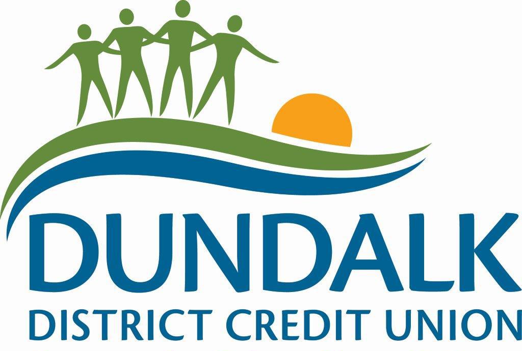 Dundalk & District