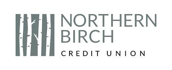 Northern Birch