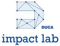 DUCA Impact Lab