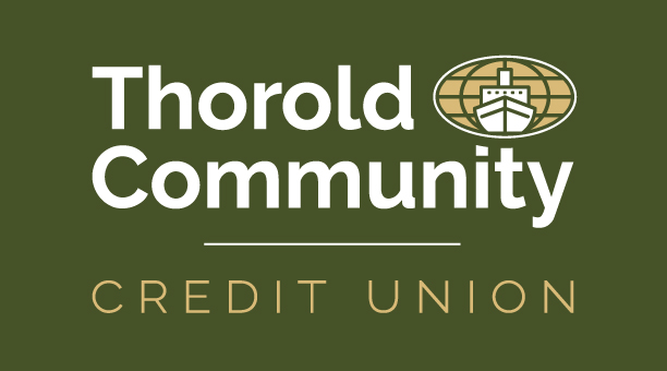 Thorold Community